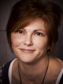 Leslie Burns