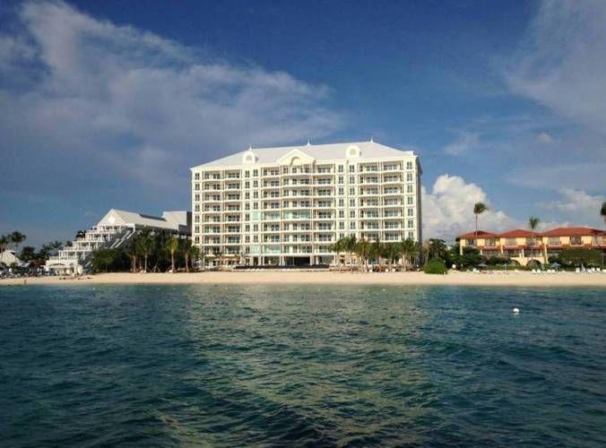 1watercolours___beachfront_view_of_condominium.jpg