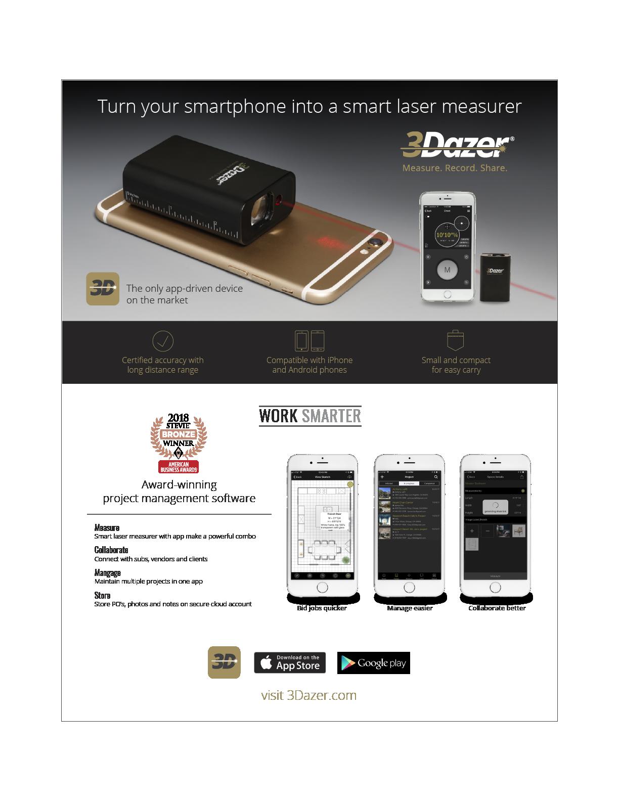 3Dazer catalog page.png