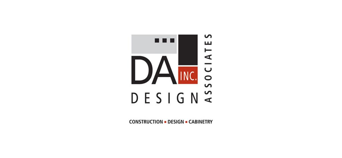 Logo_DA Assoc.png