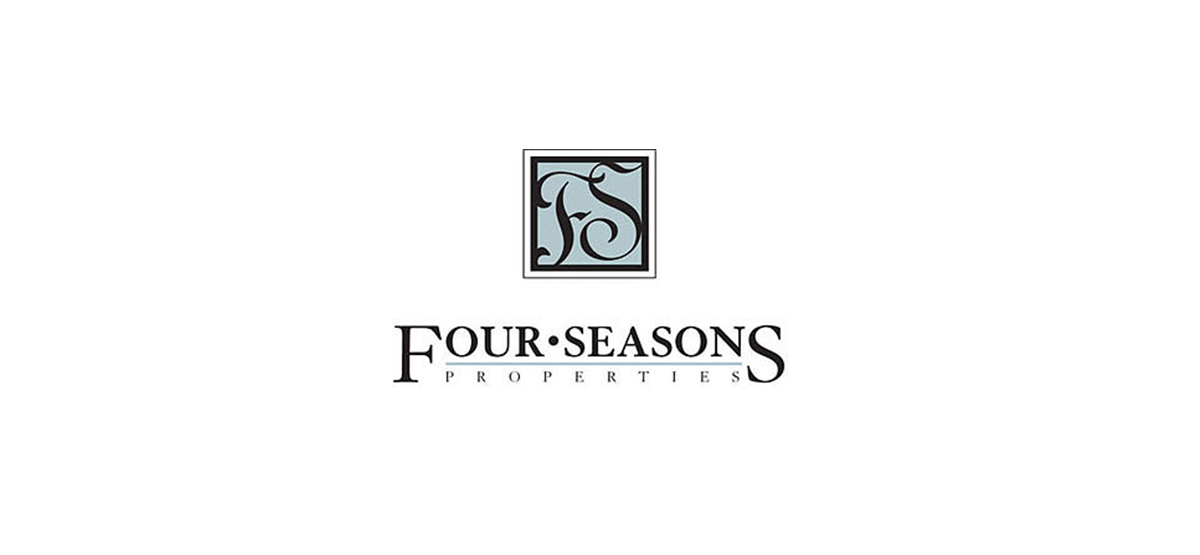 Logo_Four Seasons.png