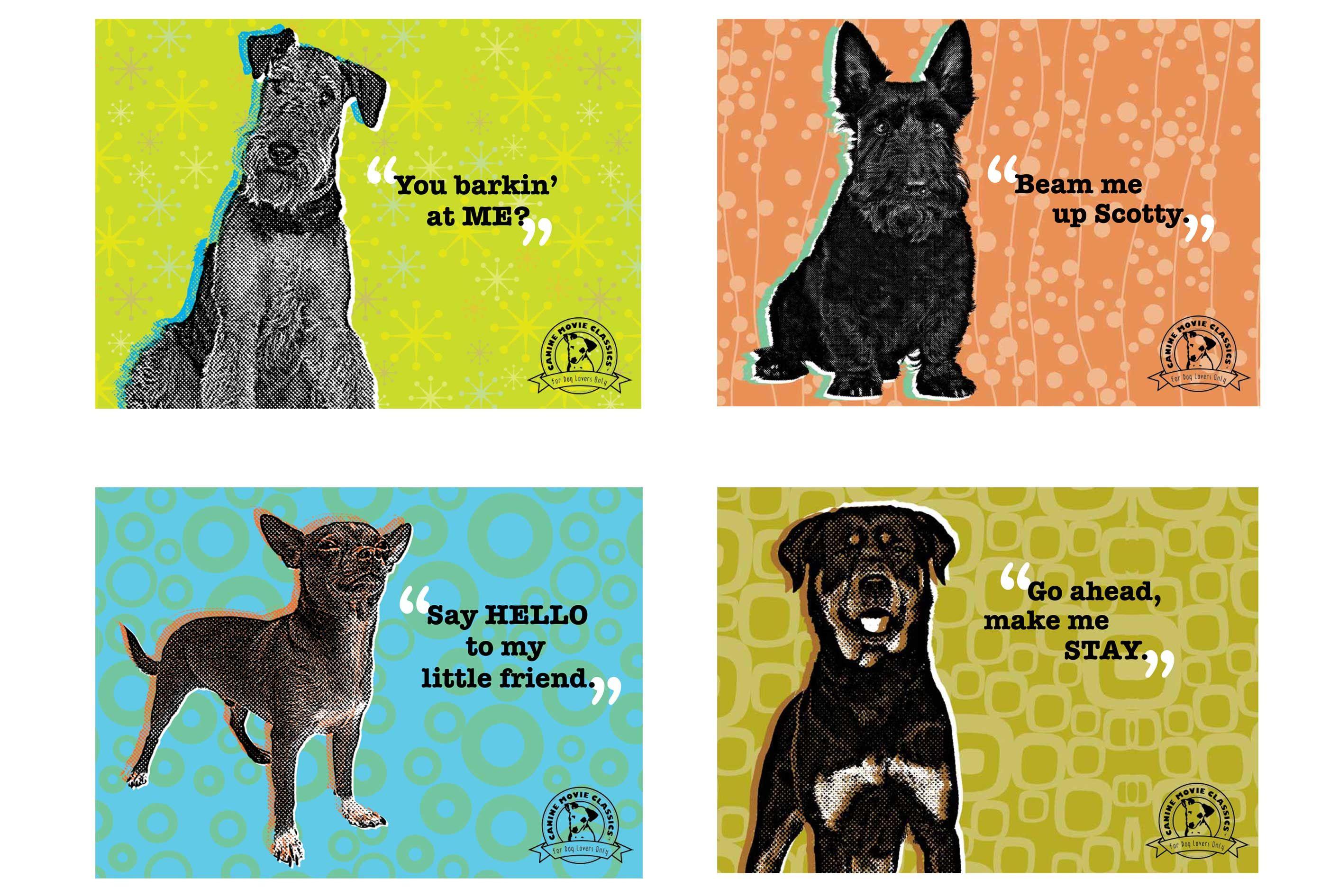 Lic_Classic-Canines-1.jpg