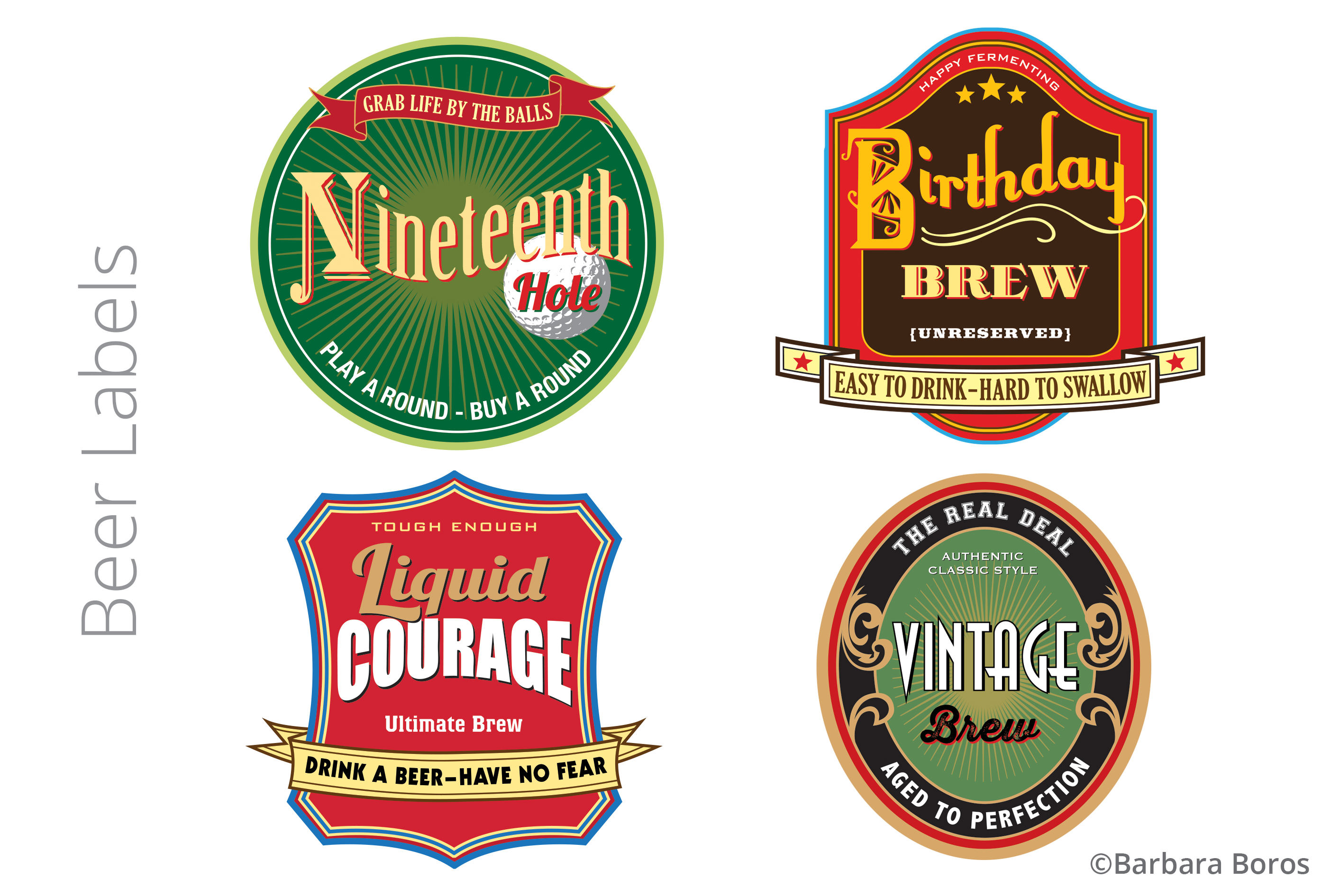 Lic_Beer Labels WM.png