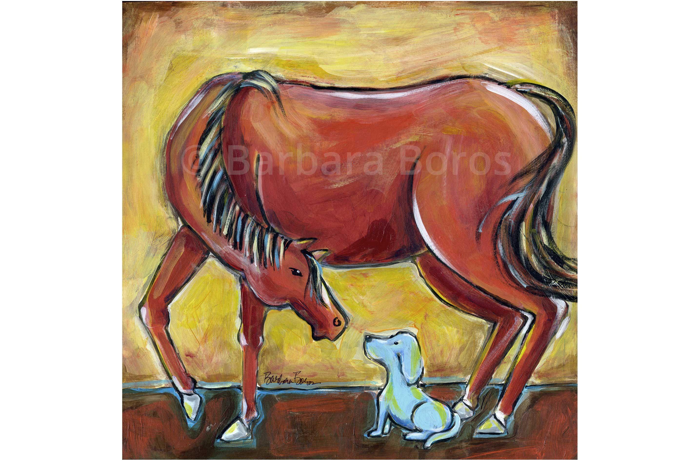 Dog_pony_artWM.jpg