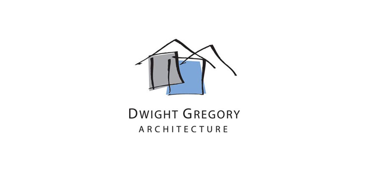 Logo_Dwight g.png