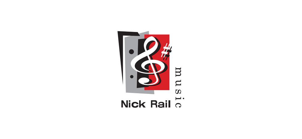Logo_Nick Rail.png