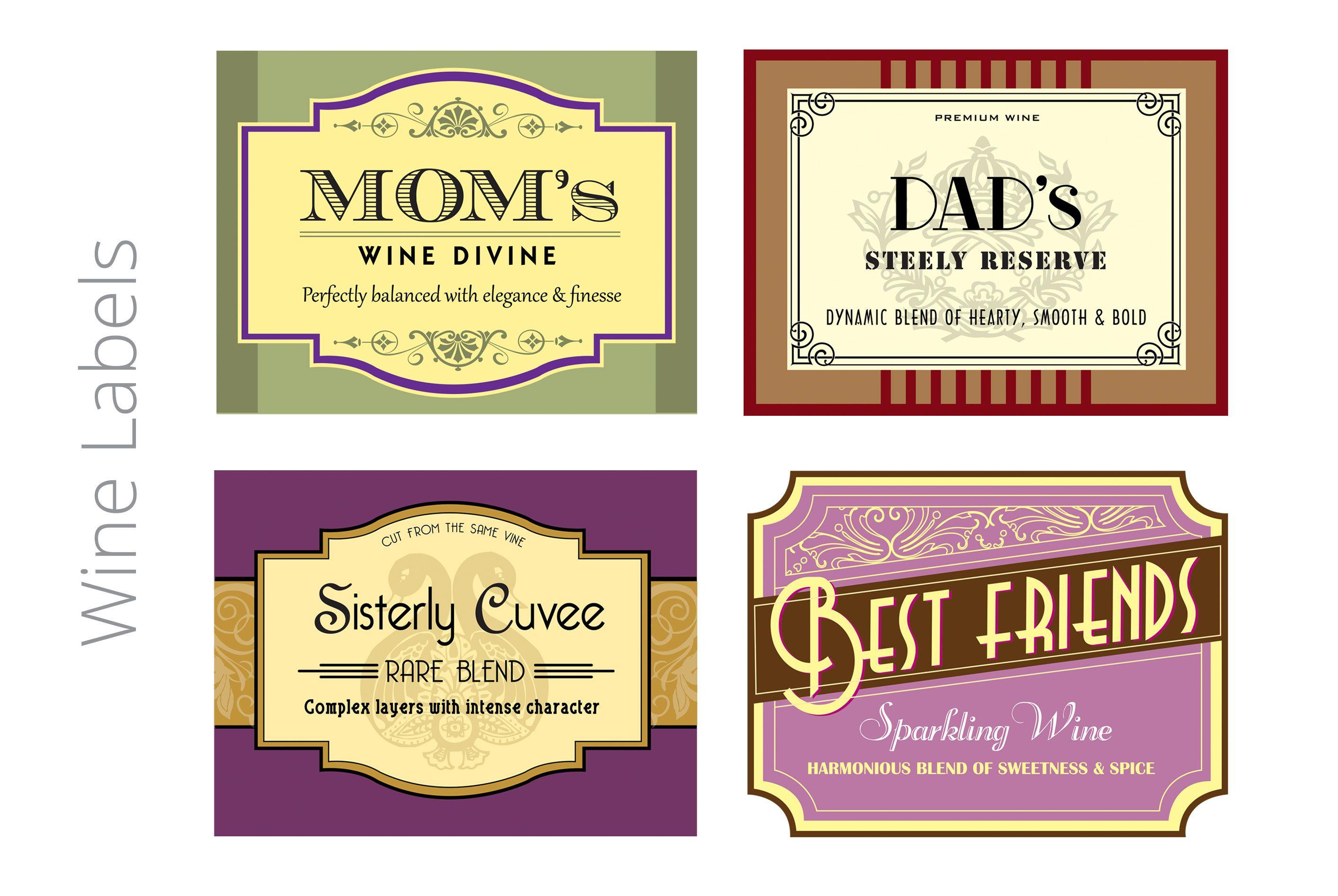 Lic_Wine-Labels.jpg