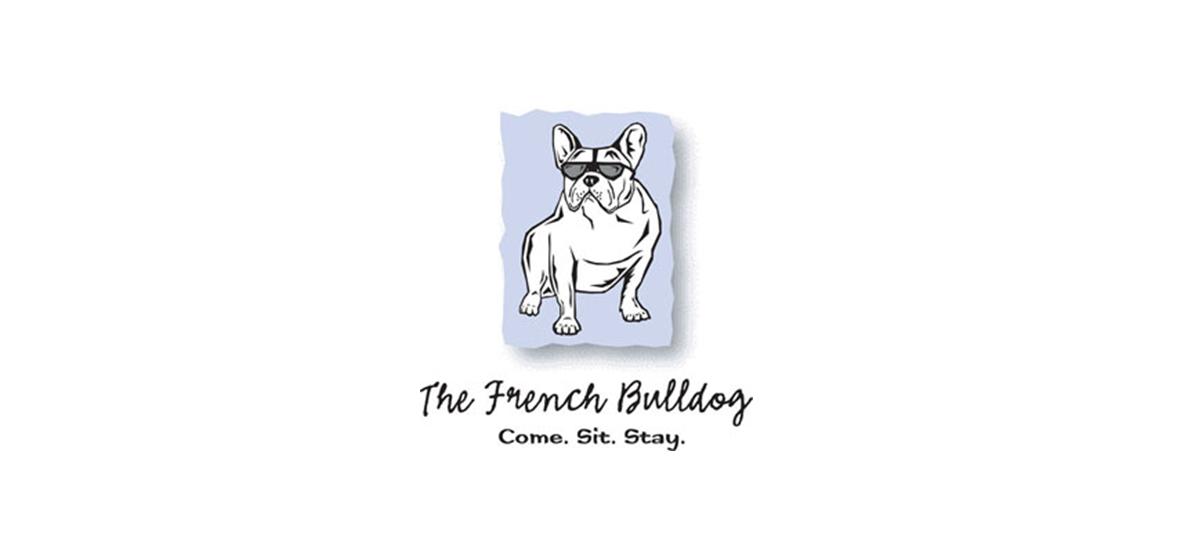 Logo_French Bulldog.png