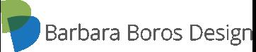 Barbara Boros Design