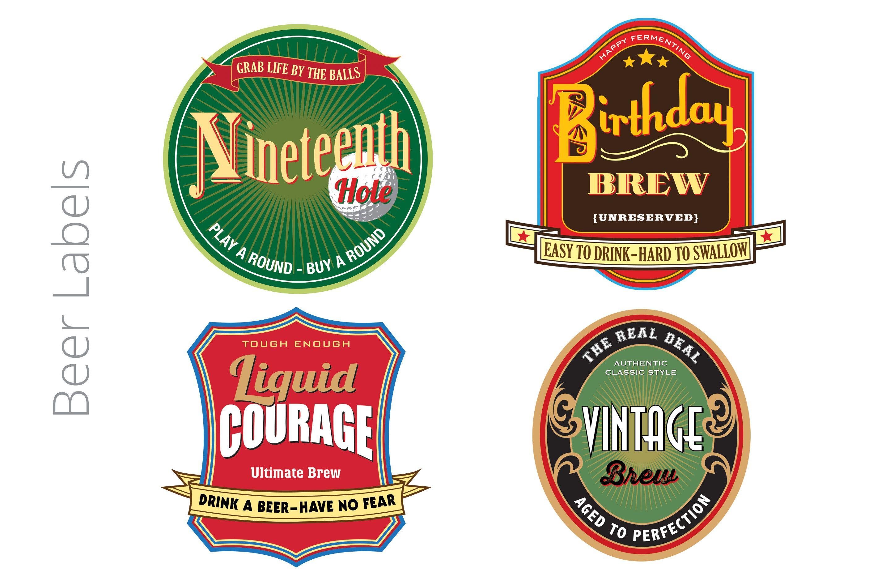 Lic_Beer-Labels.jpg