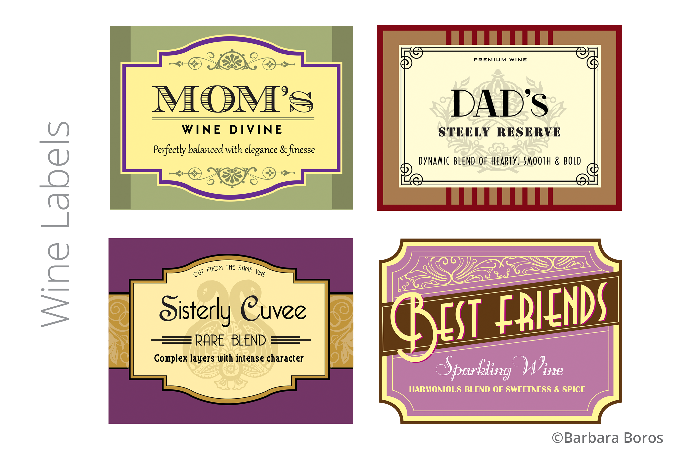 Lic_Wine Labels WM.png