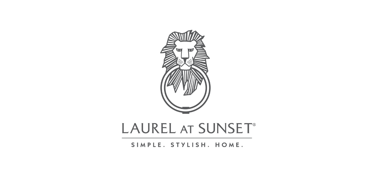 Logo_Laurel At Sunset.png