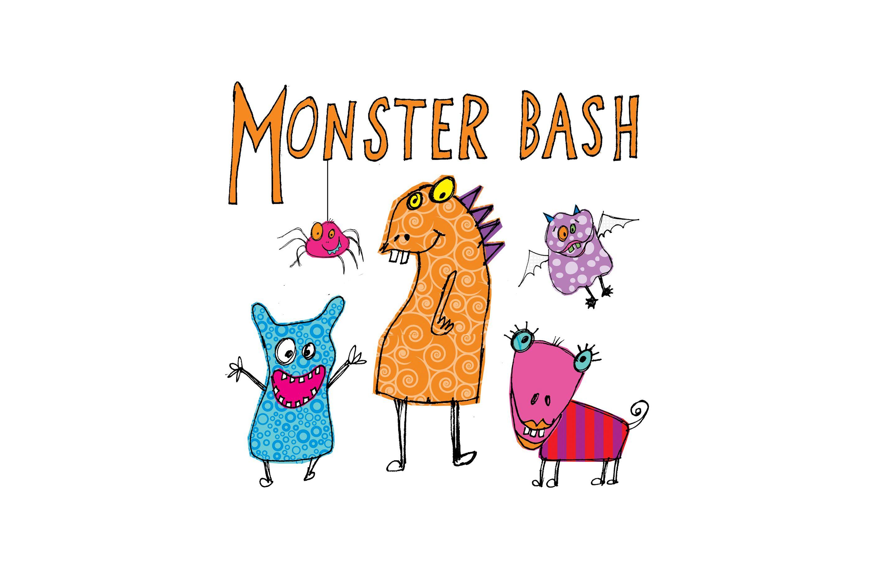 Monster-bash.jpg