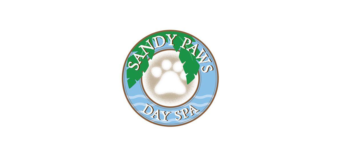 Logo_Sandy-Paws.jpg