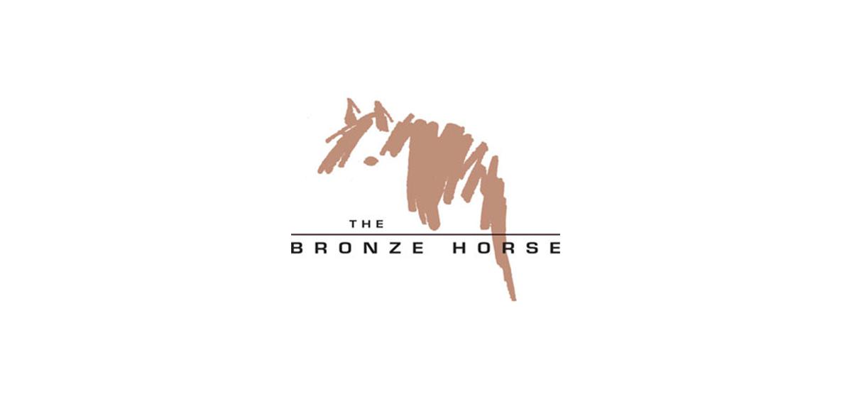 Logo_Bronze Horse.png