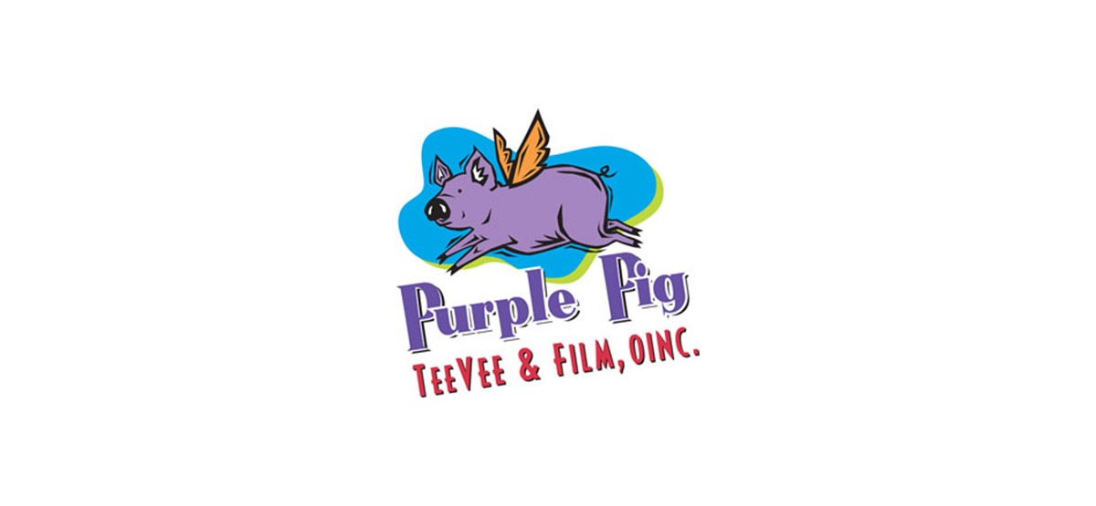 Logo_Purple Pig.png