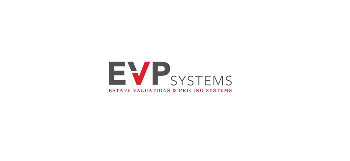 Logo_EVP.png