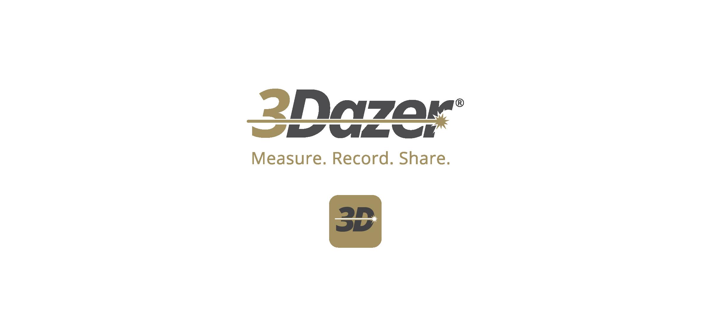 3Dazer_app.png