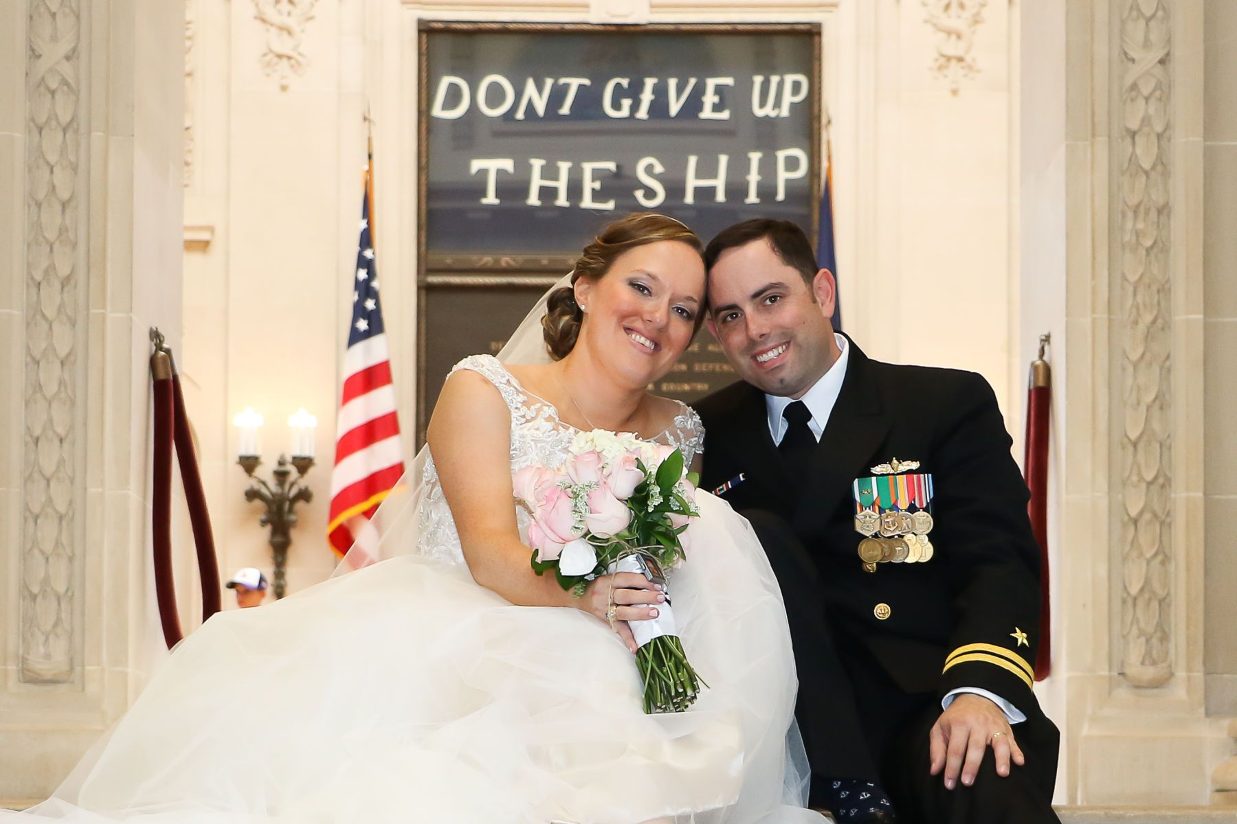 1naval_wedding_1.jpg