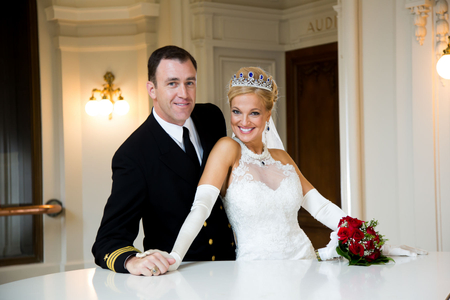 1naval_academy_weddings_4.jpg
