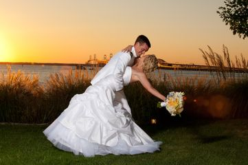 1resized___AnnapolisMDweddings_13.jpg