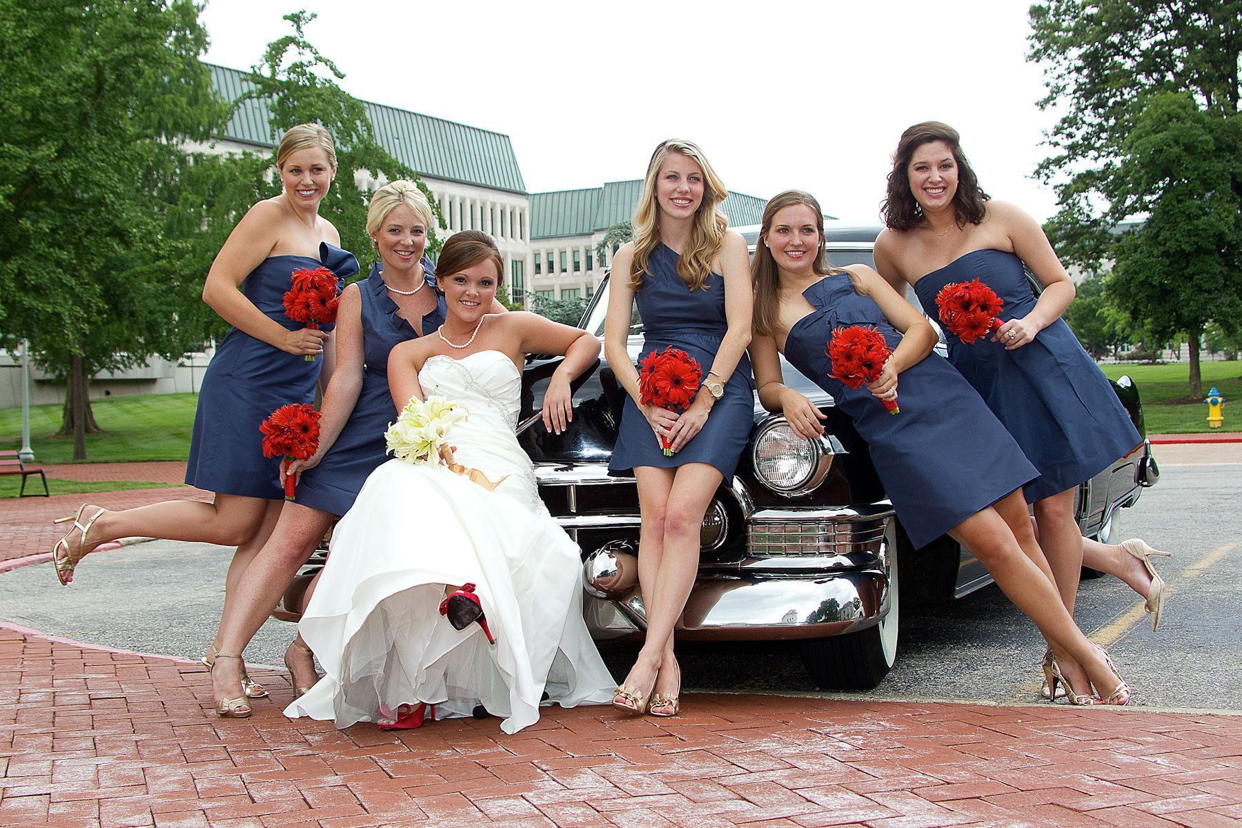 1resized___Naval_Academy_Wedding_33.jpg