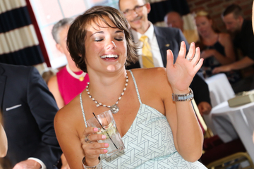 1naval_wedding_9.jpg