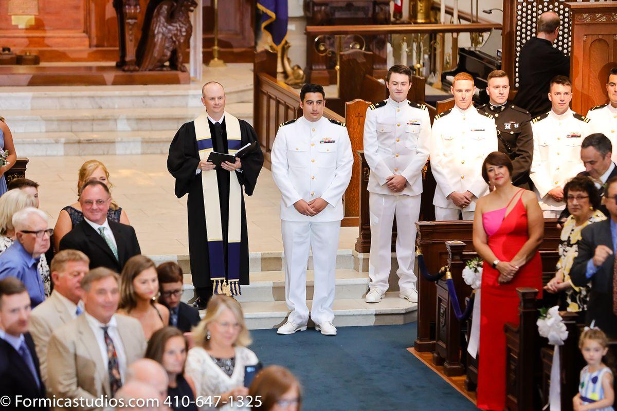 Ceremony-2.jpg