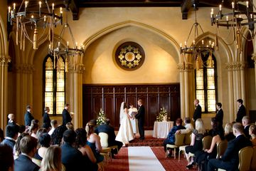 1tremont_hotel_wedding_15.jpg