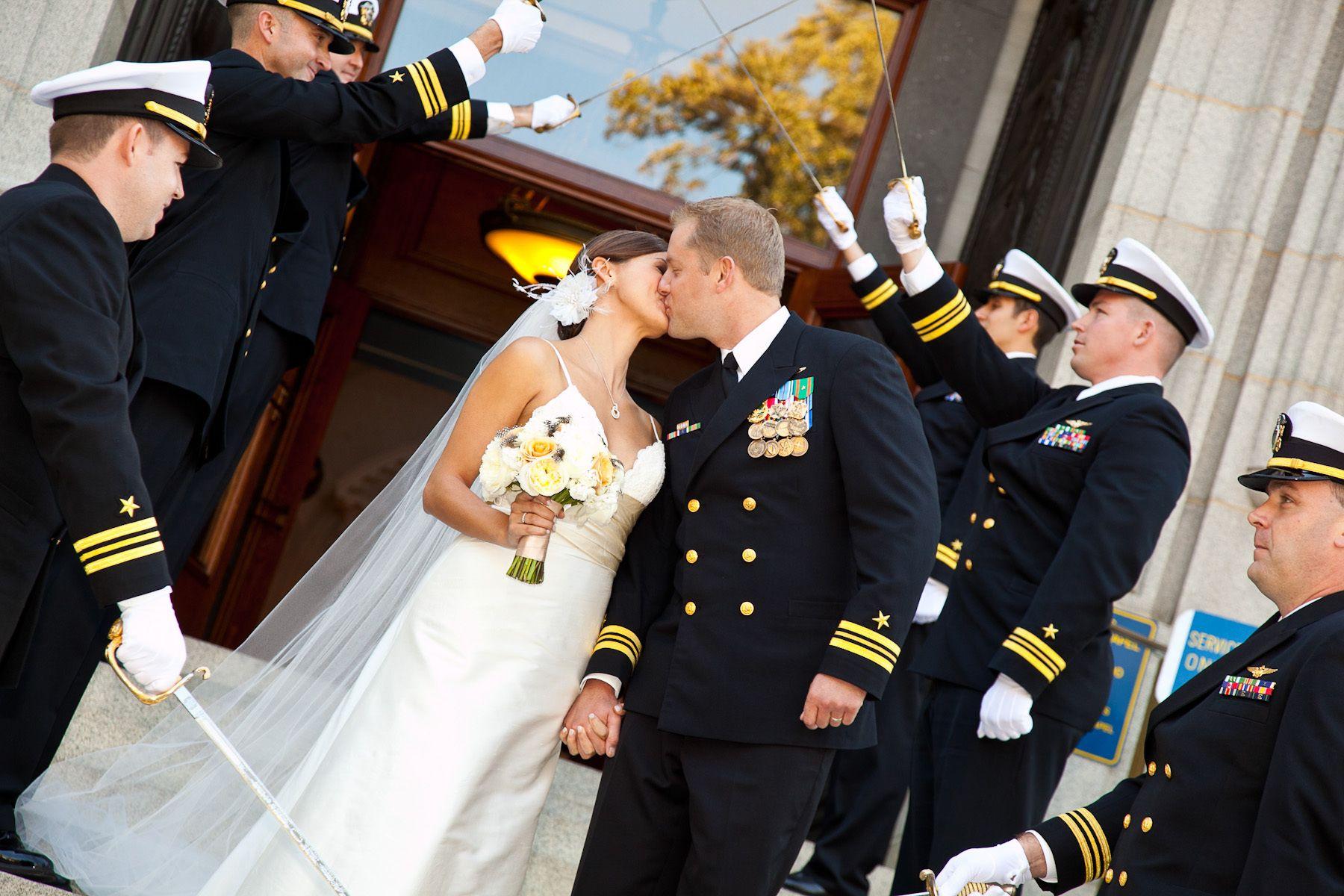 1resized___Naval_Academy_Wedding_45.jpg