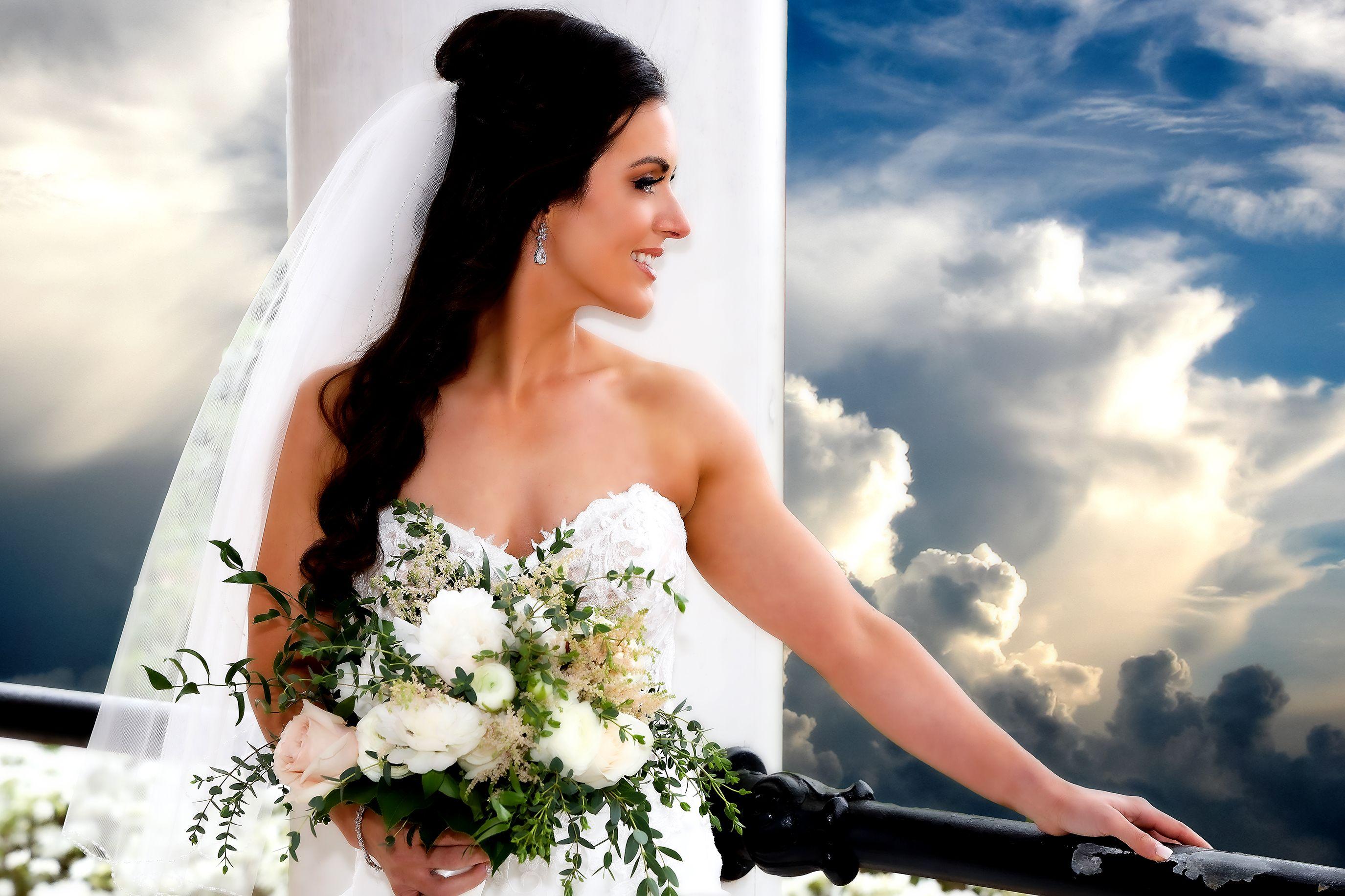 Bride-221Web.jpg