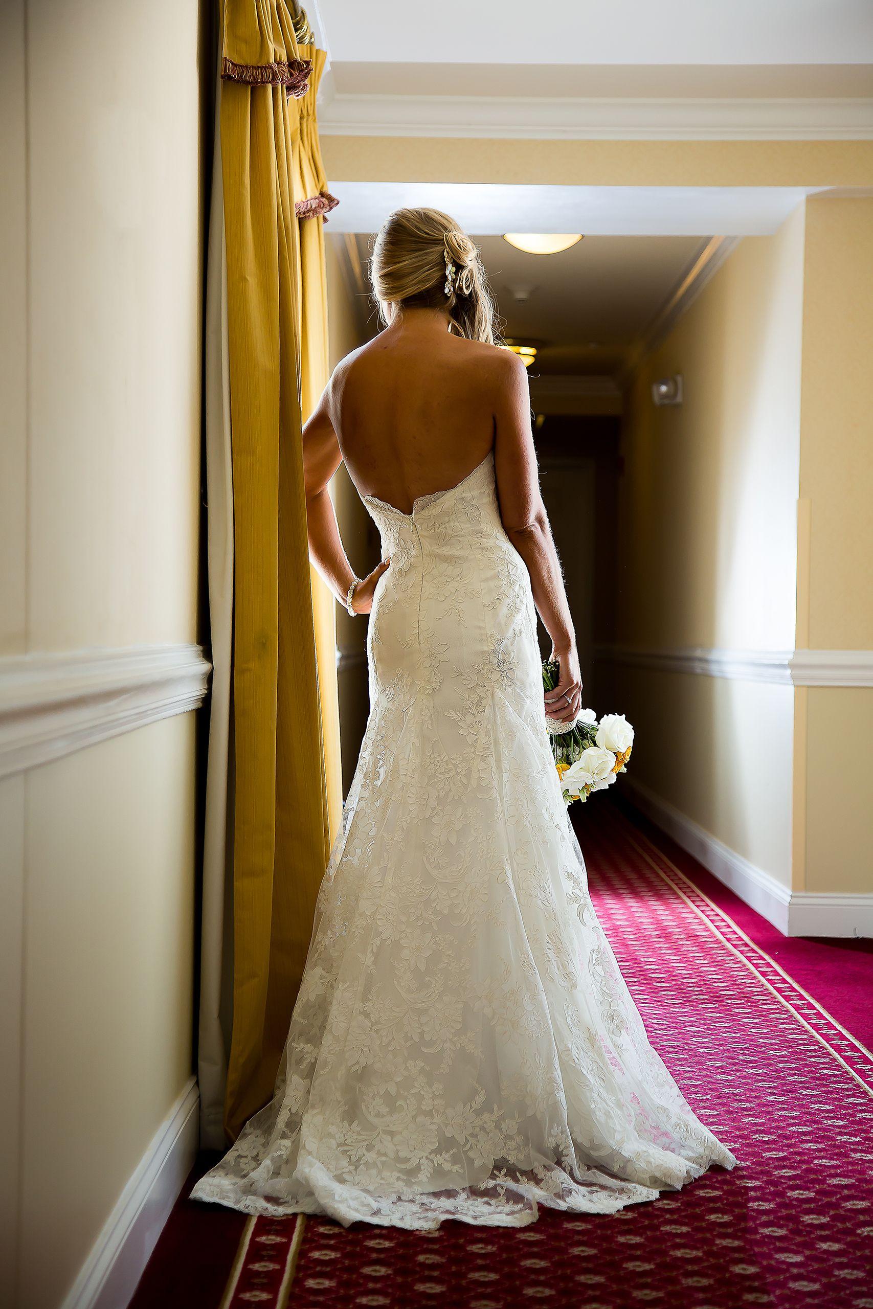 Bride-19.jpg