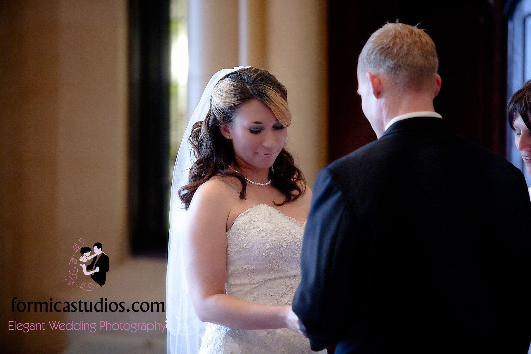 1tremont_hotel_wedding_13.jpg