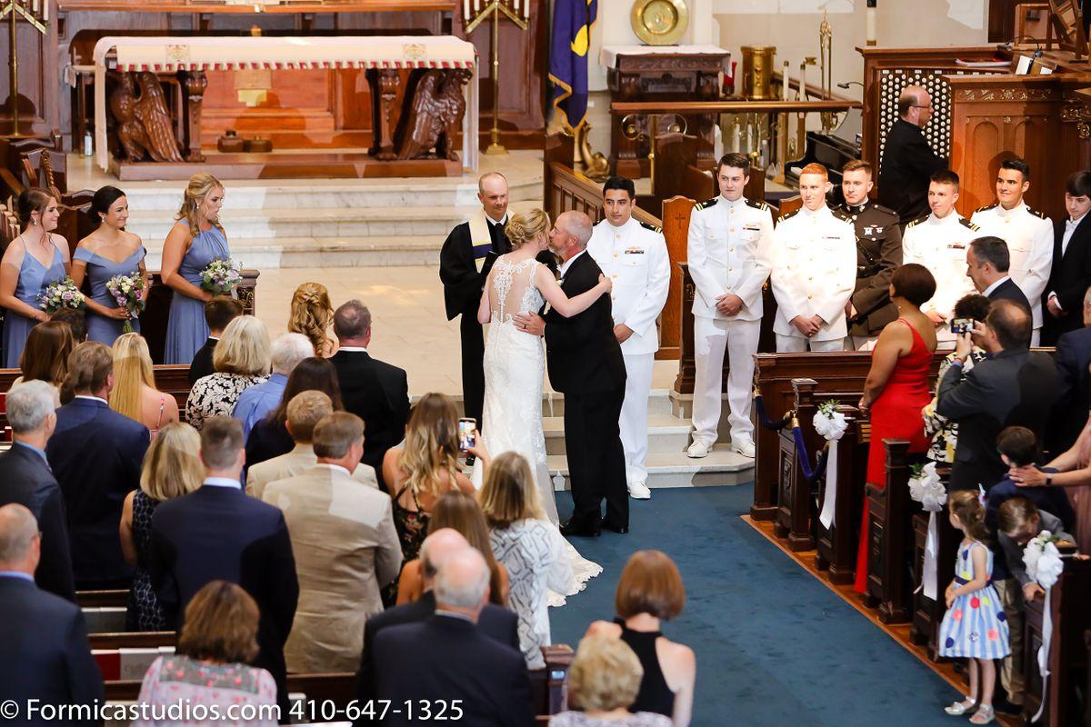 Ceremony-3.jpg