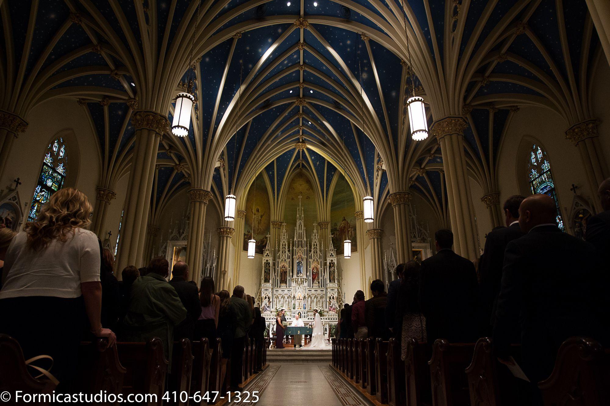 1st_mary_s_catholic_church_2.jpg