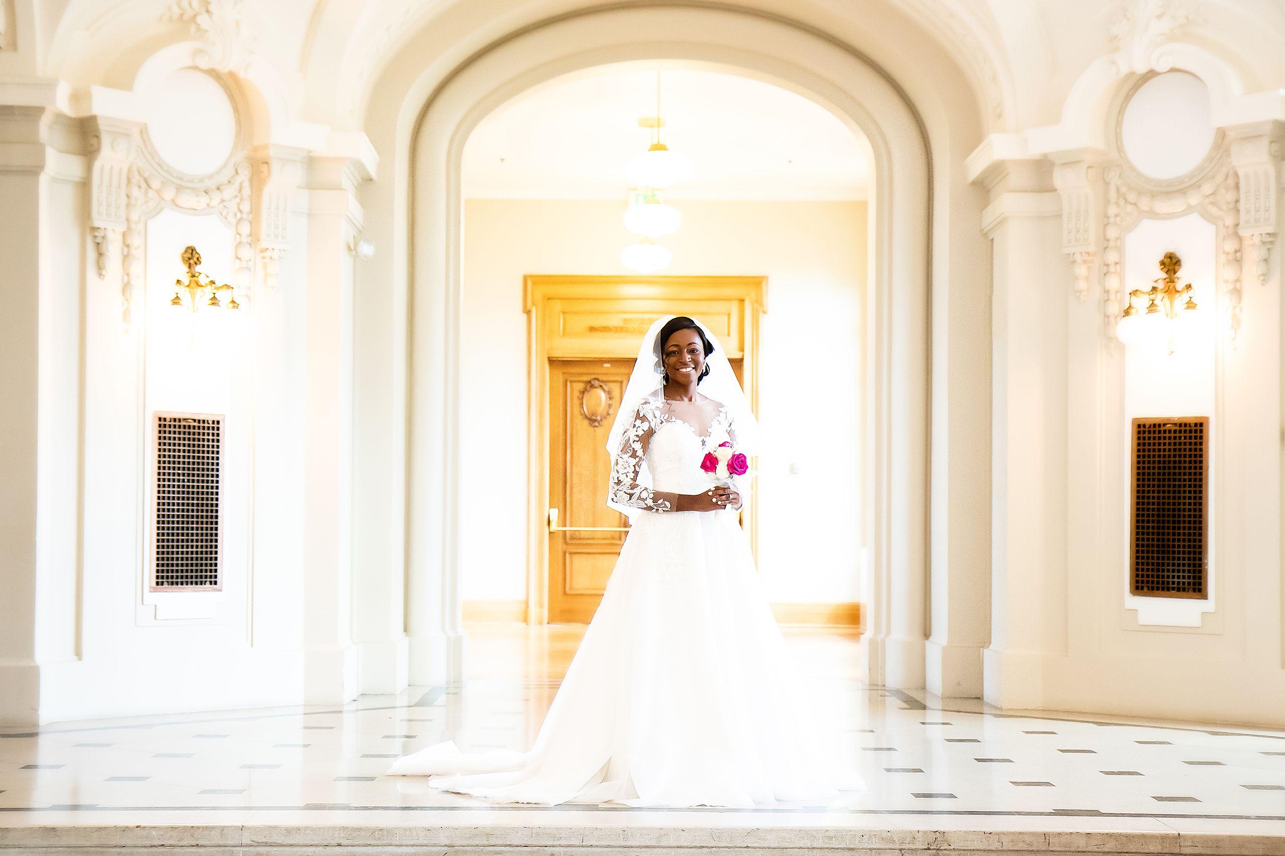 bride-1.jpg