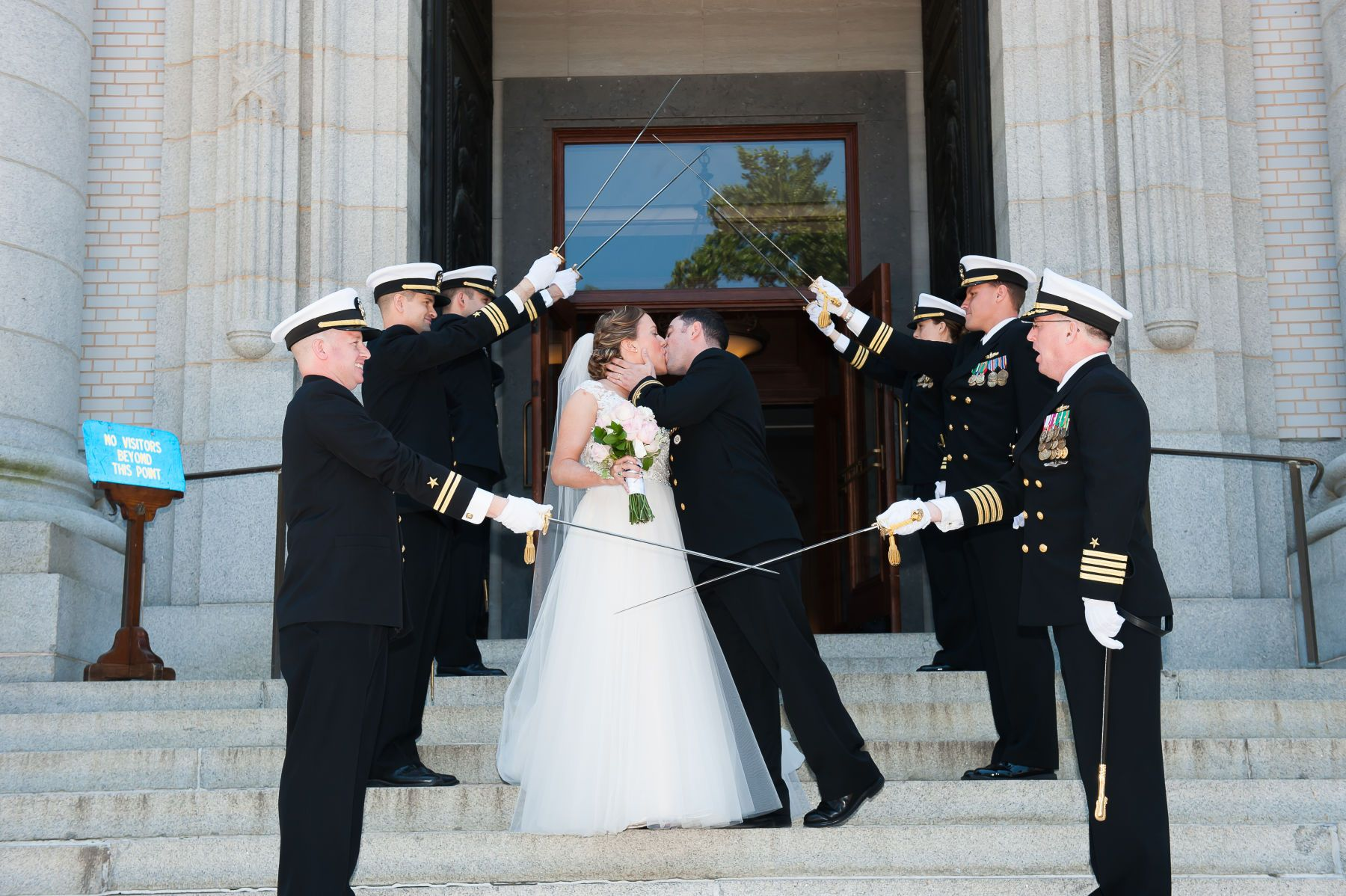 1naval_wedding_10.jpg