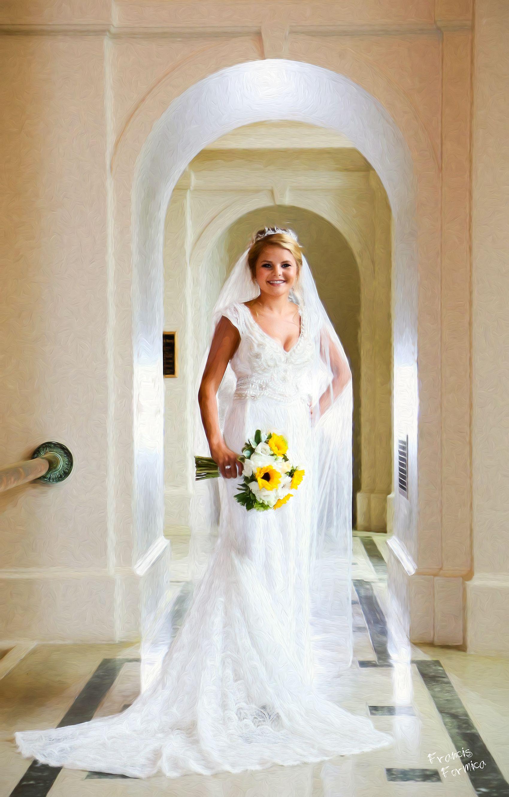 MahanHall Naval Acdemy Wedding.jpg