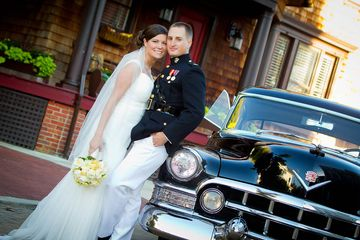 1naval_academy_wedding_21.jpg