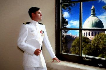 Naval Academy Wedding Groom.jpg