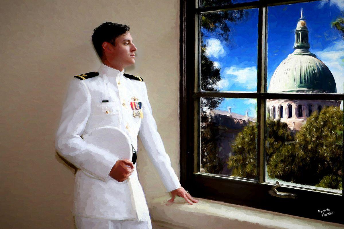 Naval Academy Wedding Groom.jpg