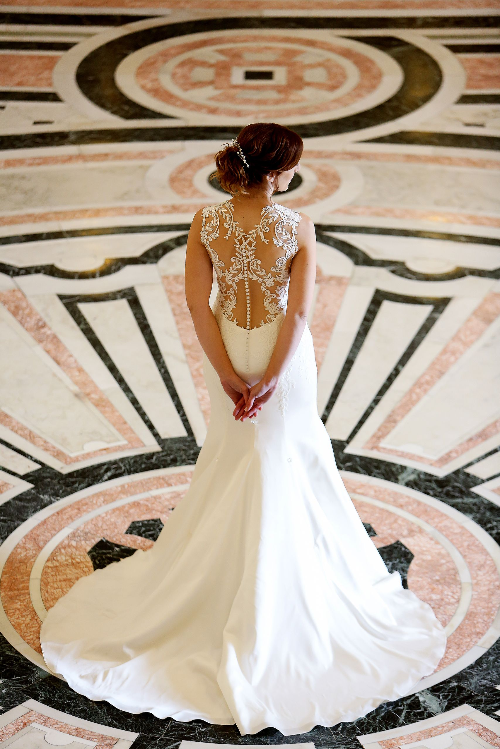 Bride-76.jpg