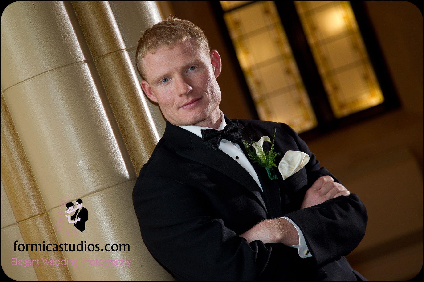 1tremont_hotel_wedding_8.jpg