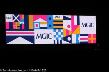 1mgic_13.jpg