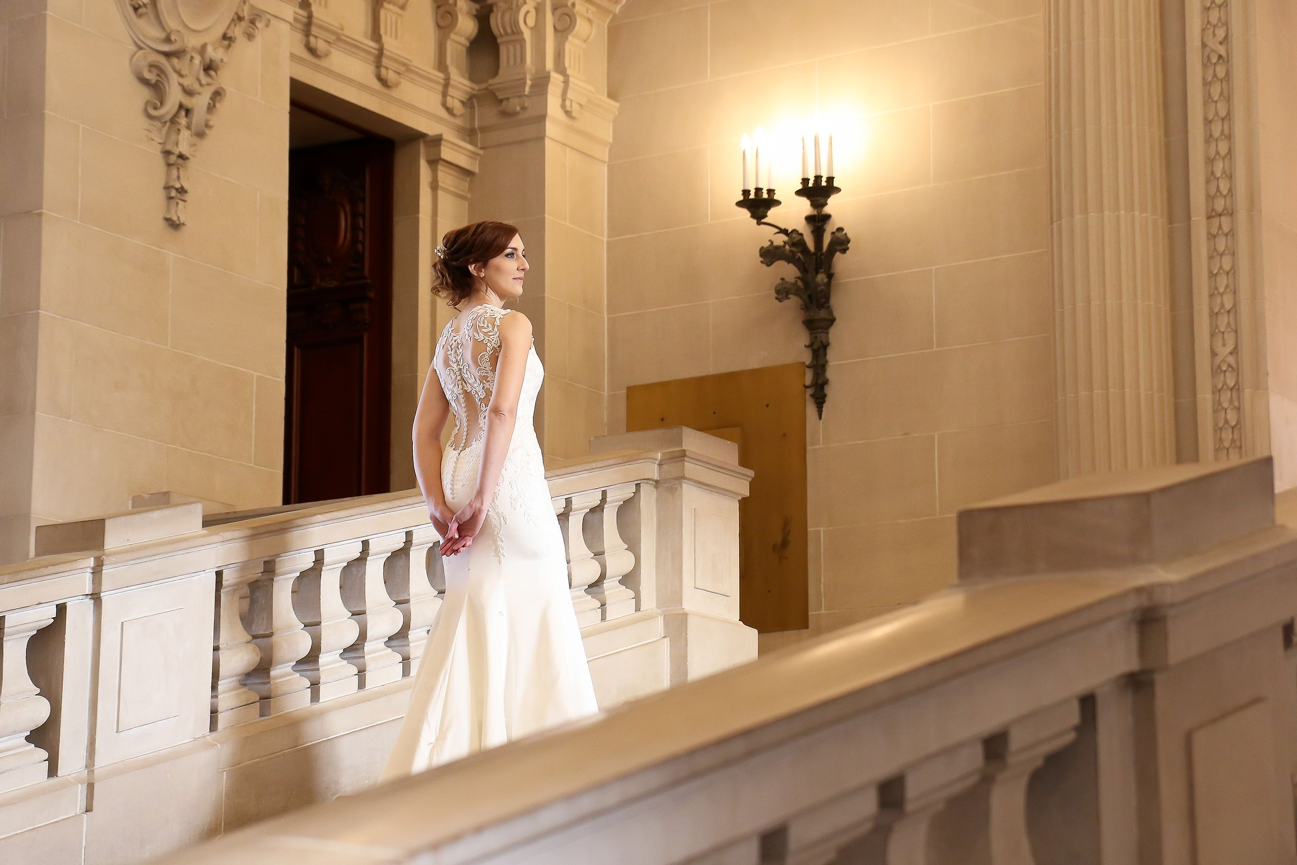 Bride-41.jpg