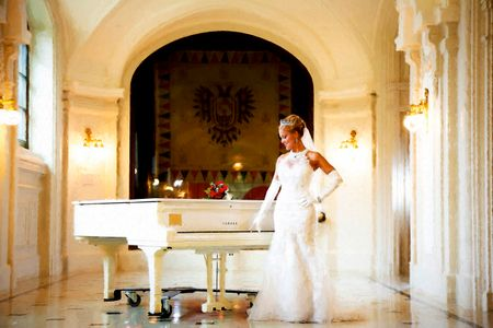 Bride in Mahan Hall Naval Academy.jpg