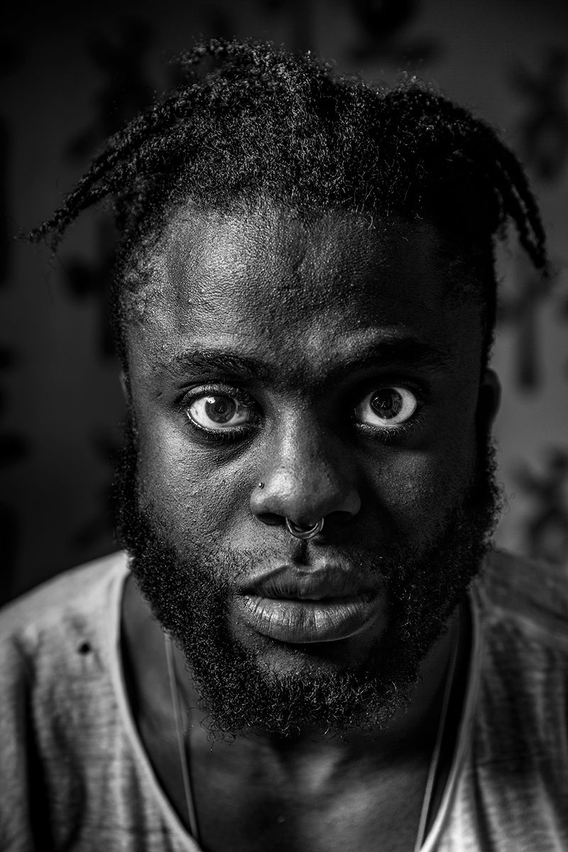 160319_YoungFathers1419.jpg