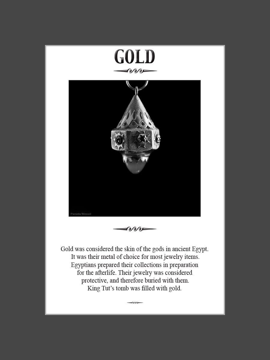 1jj_gold
