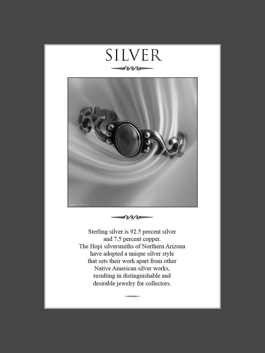 1jj_silver_bracelet
