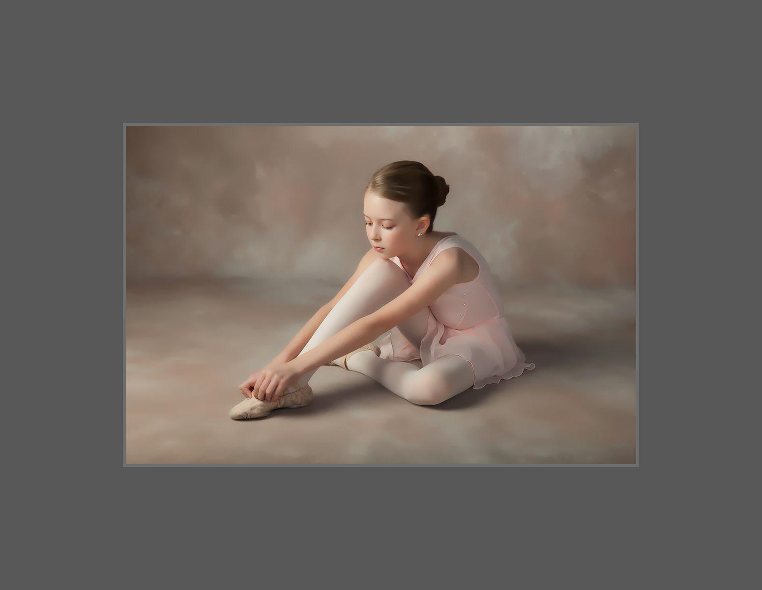 1cp_paul_ballet_63r2